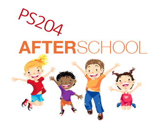 PS 204 After School
