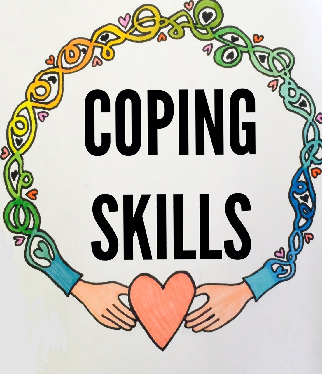 Copying Skills
