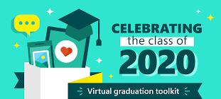 Virtual Graduation 2
