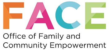 The Family and Community Empowerment (FACE)